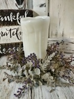 Country Sampler Special Candle Set