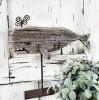Lake Cabin & Cottage